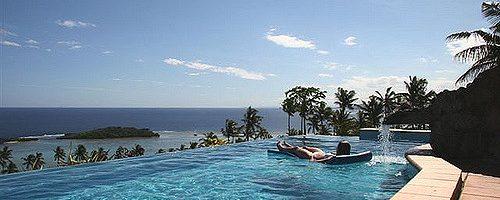 cape coral clean pool